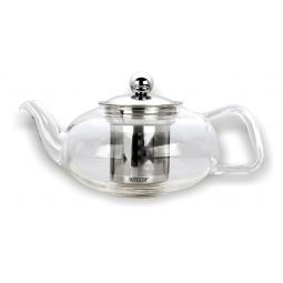 Купить Чайник заварочный Vitesse