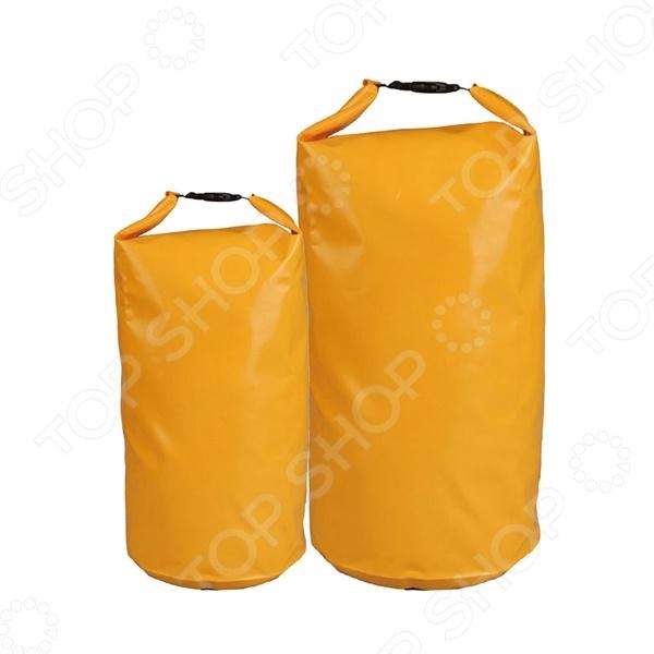 Мешок герметичный AceCamp Nylon Dry Pack Мешок герметичный AceCamp Nylon Dry Pack /5