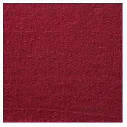 фото Отрез ткани Tilda Однотонный. Цвет: красный