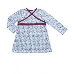 Купить Платье детское Angel Dear Lola