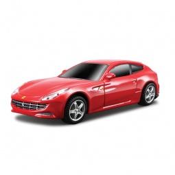 Купить Модель автомобиля 1:43 Bburago Ferrari. В ассортименте