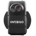 Купить Видеорегистратор Intego VX-350HD