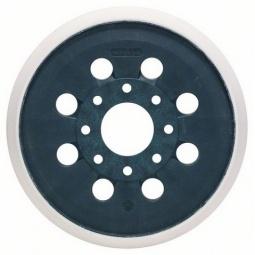 Купить Тарелка шлифовальная Bosch для GEX 125-1 AE
