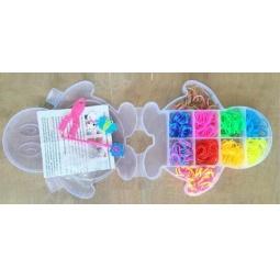 фото Набор для создания браслетов Shantou Gepai D161