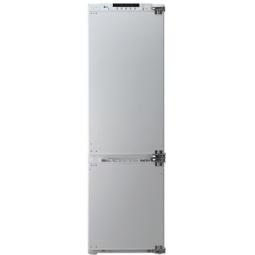 Купить Холодильник встраиваемый LG GR-N309LLA