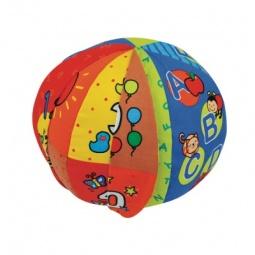Купить Развивающая игрушка K'S Kids Говорящий мячик