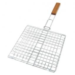 Купить Решетка-гриль Hot Pot универсальная малая
