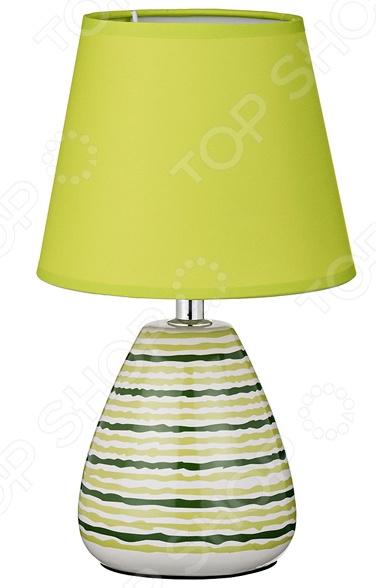 Офисные настольные лампы недорого в интернет-магазине
