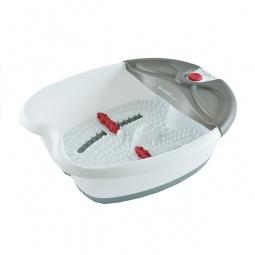 Купить Гидромассажная ванночка для ног Medisana Ecomed