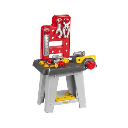 Купить Мини-мастерская детская Ecoiffier 2304