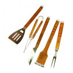 фото Набор кухонных принадлежностей Boyscout: 5 предметов