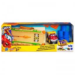 фото Набор игровой для мальчиков тематический Hasbro. В ассортименте