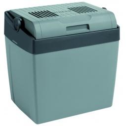 фото Автохолодильник WAECO CXT-26-DC. В ассортименте