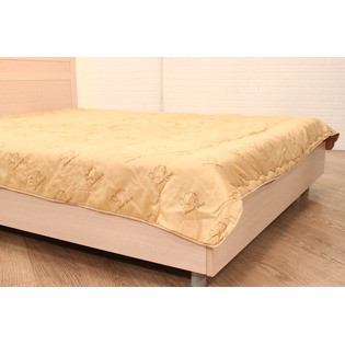 Купить Одеяло Гутен Морген «Сахара»