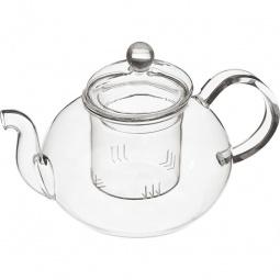 Купить Чайник заварочный Mayer&Boch МВ-24935