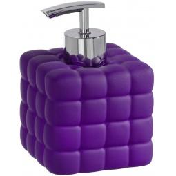 Купить Диспенсер для мыла Wenko Cube