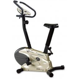 Купить Велотренажер Proteus PEC-3320
