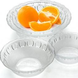 Купить Набор для десерта и фруктов Mayer&Boch MB-25538