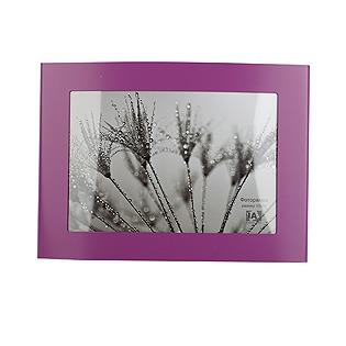 Купить Фоторамка Image Art 6015-4