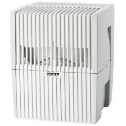 фото Увлажнитель-очиститель воздуха VENTA LW 15. Цвет: белый