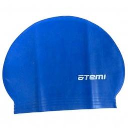 фото Шапочка для плавания ATEMI ТC 402