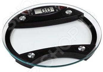 фото Весы Xavax Infra, Весы