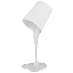 Купить Настольная лампа Эра NE-306