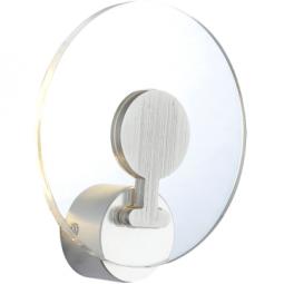 Купить Светильник настенный для ванной Globo Fanny