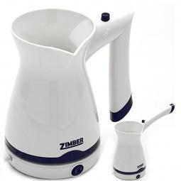 Купить Электротурка Zimber ZM-10866