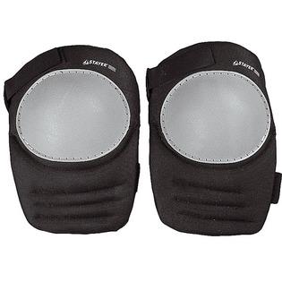 Купить Наколенники защитные Stayer Soft 2-11197