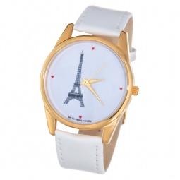 фото Часы наручные Mitya Veselkov «Париж» Shine