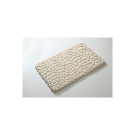 Купить Коврик для ванной White Fox WBCH10-285 Relax