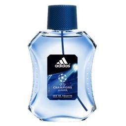 фото Туалетная вода для мужчин Adidas Uefa Champions League. Объем: 50 мл