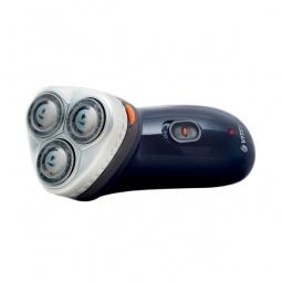 Купить Электробритва Vitek VT-1373