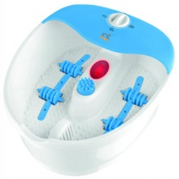 Купить Гидромассажная ванночка для ног Irit IR-3620