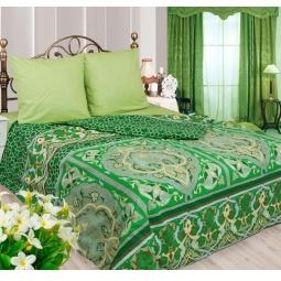 фото Комплект постельного белья Сова и Жаворонок «Гирих». 2-спальный