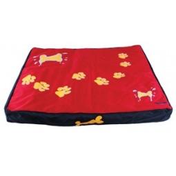 Купить Лежак для собак DEZZIE 5615956