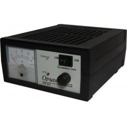 Купить Устройство зарядно-предпусковое ОРИОН PW-415