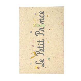Купить Обложка для автодокументов Mitya Veselkov Le Petit Prince