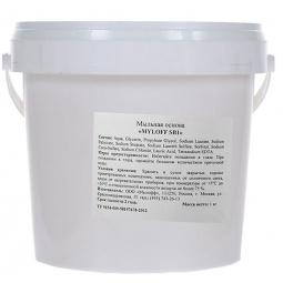 Купить Мыльная основа Мылофф SB1