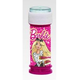 Купить Мыльные пузыри 1 Toy Barbie