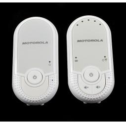 Купить Радионяня Motorola MBP 11