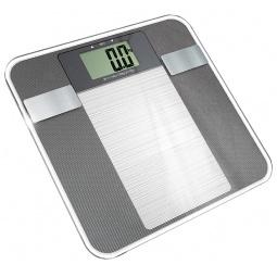 Купить Весы Redmond RS-726
