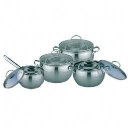 Купить Набор кухонной посуды Bohmann BH-0806