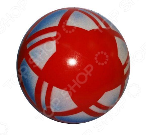 Мяч детский с-31ЛП. В ассортиментеМячи детские<br>Товар продается в ассортименте. Цвет изделия при комплектации заказа зависит от наличия цветового ассортимента товара на складе. Мяч детский с-31ЛП станет чудесным подарком для вашего любимого чада и прекрасно подойдет для активных игр как дома, так и на открытом воздухе. Игры с мячом способствуют развитию у детей ловкости, меткости, выносливости и координации движении. Мячик выполнен из высокопрочных нетоксичных материалов и украшен ярким рисунком. Предназначено для детей в возрасте от 6-ти месяцев.<br>