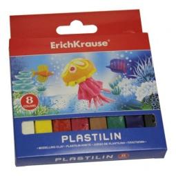 Купить Набор пластилина Erich Krause 31055