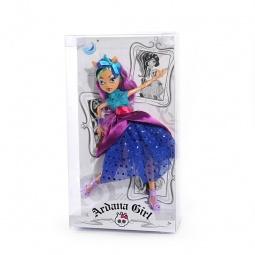 Купить Кукла Dong Huan Джоан