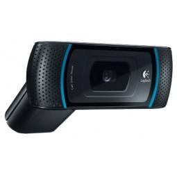 Купить IP-камера Logitech B910 HD
