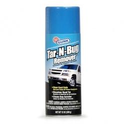 Купить Очиститель битумных пятен и следов насекомых GUNK TR-1