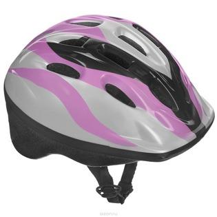 Купить Шлем защитный Action PWH-40